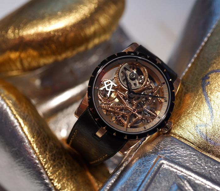 Roger Dubuis_Excalibur_Canelo